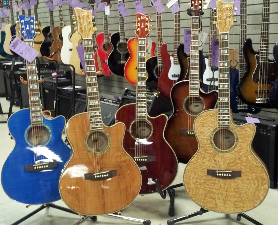 guitar cheap guitars. Black Bedroom Furniture Sets. Home Design Ideas